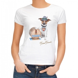 Shirt Bayern