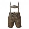 Shorts Bertl