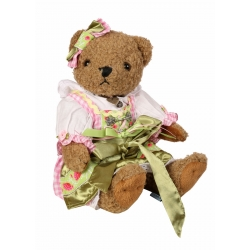 Teddy-Bär Madl Johanna