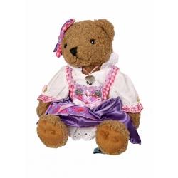 Teddy-Bär Madl Sophia